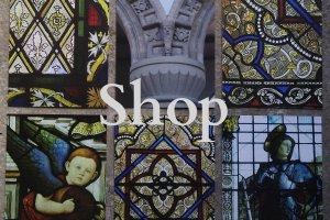 shop1a