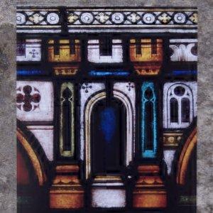 Church Greetings Cards